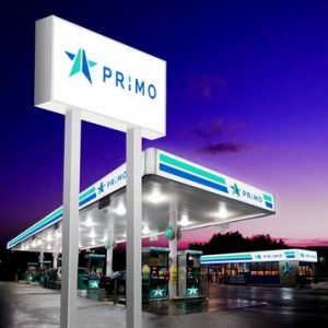 3M_Envision_Flexible_Substrate_FS-1_Primo_Gas Station_Backlit_Pylon_ Sign_LOW-RES IMAGE_P