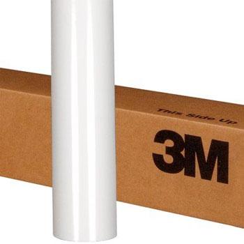 3M-Overlaminates-8509